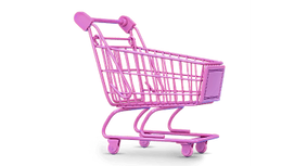 E-Commerce_edited_edited.png