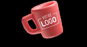 Logo-Charte-Graphique.png