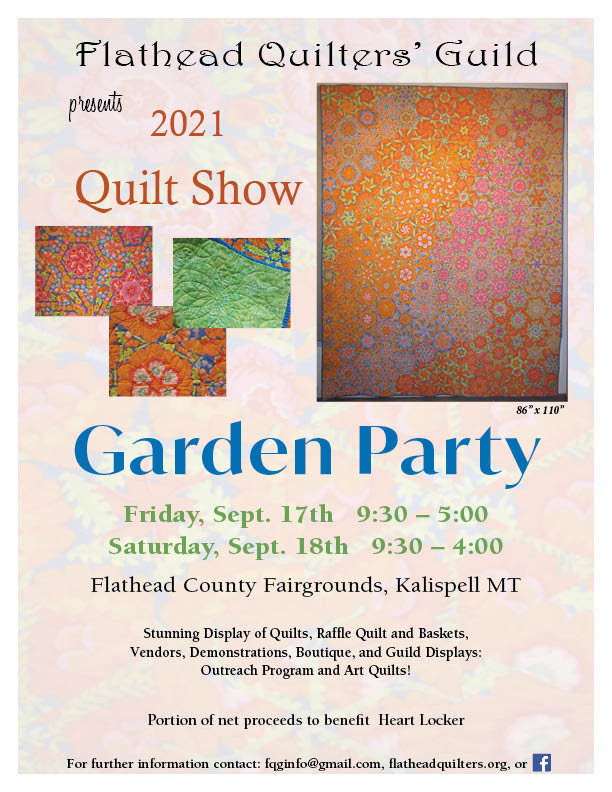 Quilt flyer 2021 8.5 x 11 JPG.jpg