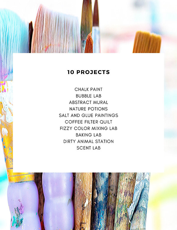 10PROJECTS.jpg