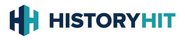 history hit logo actua;.jpg