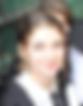 Screen Shot 2019-01-16 at 14.40.40.png