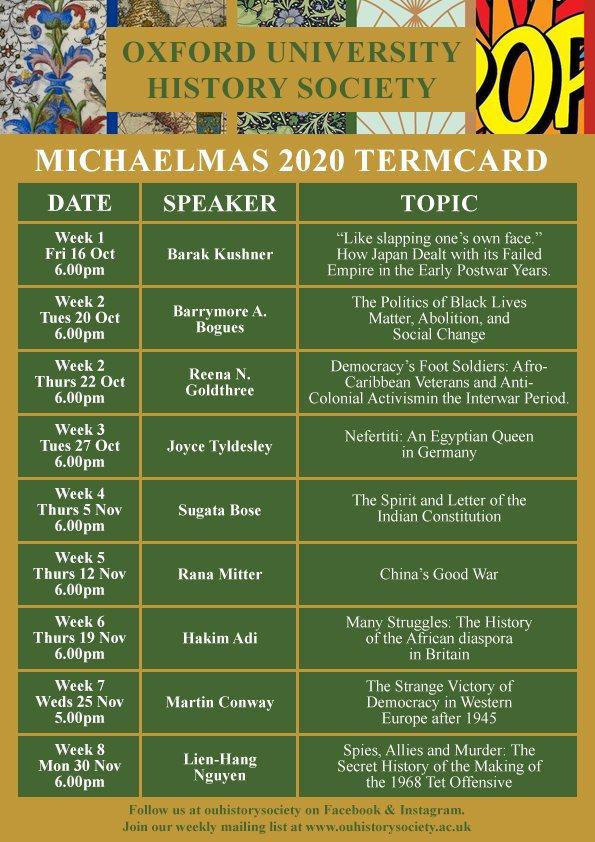 termcard mt20.jpg