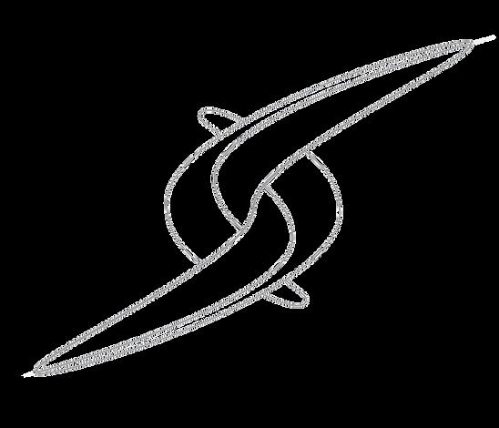 logo_sesaudio_perfilado_00000.png
