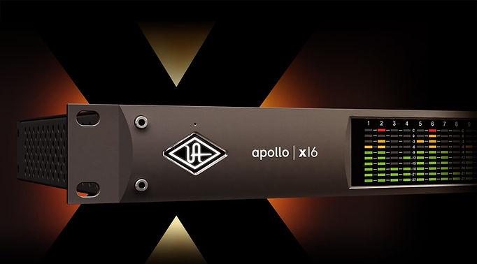 apollo_x16_hero_1.jpg
