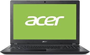 "Acer Nitro 5 - Ordenador Portátil de 17.3"" FullHD (Intel Core i7-9750H"