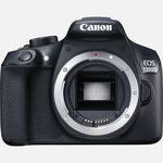 Cámara fotográficas_Canon EOS 1300D