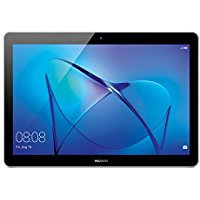 Huawei Mediapad T3 10 - Tablet 9.6-inch IPS HD (WiFi, Quad-core processor