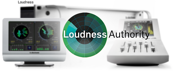 Loudness Pilot