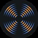 RX-7-adv-logo copy.png