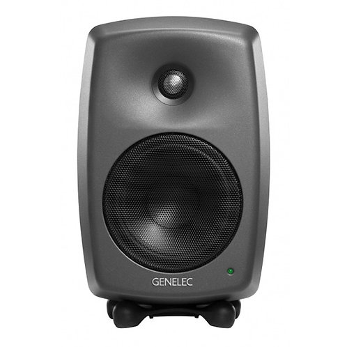GENELEC 8430A IP SAM™Studio Monitor