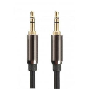 Cable instrumento balanceado fair line Classic 1,5m