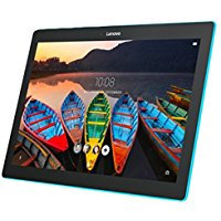"Lenovo TAB 10 - 10.1 ""HD Tablet (Qualcomm Snapdragon 210 processor, 1GB R"