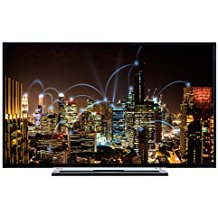 "Toshiba TV Led 55 ""55L3763DG FULL HD, SMART, integrated Wifi, BLUETOOTH, NETFLIX,"