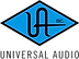logo-universal-audio.png