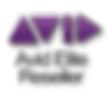 logo_avid_elite_reseller2.png