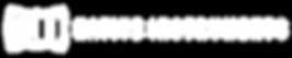 native-instruments-logo_blanco.png