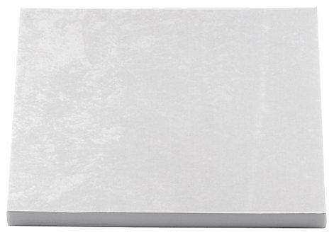 VICOUSTIC Flat Panel 60.2 M1 FS