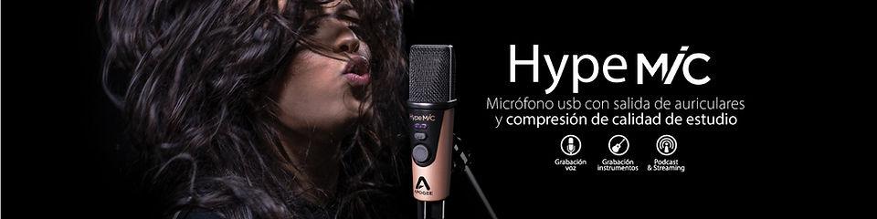 Micrófono Hype.jpg