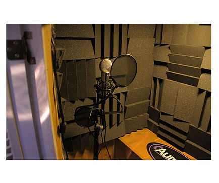 Auralex Studiofoam DTS