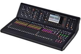 Consola Midas M32 live