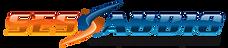 logo_sesaudio_10cm_trans.png