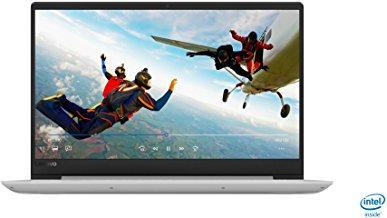 "Lenovo ideapad 330S-15IKB - Ordenador Portátil 15.6"" HD (Intel Core i5-8250U, 8G"