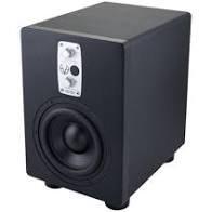 EVE Audio ST107
