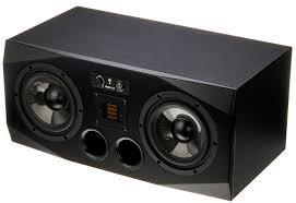 Monitor Adam Audio AX 77