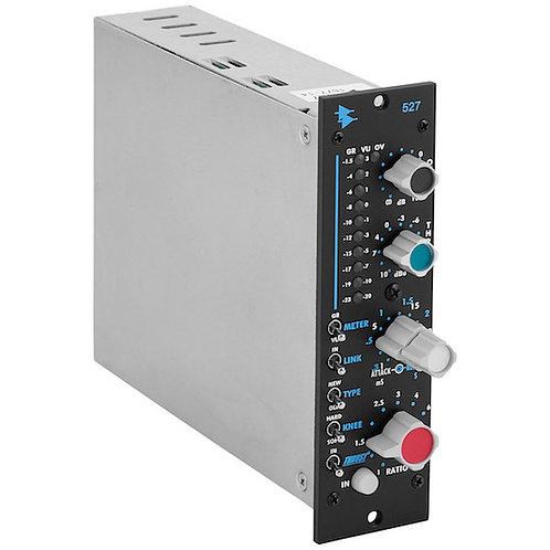 API Serie 500 _527 Compressor/Limiter
