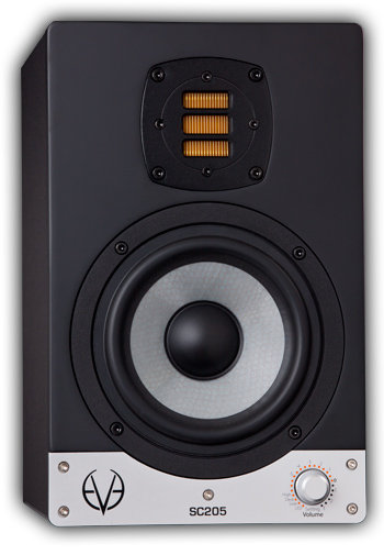 EVE AUDIO SC205 -
