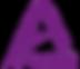 apogee-logo copia.png