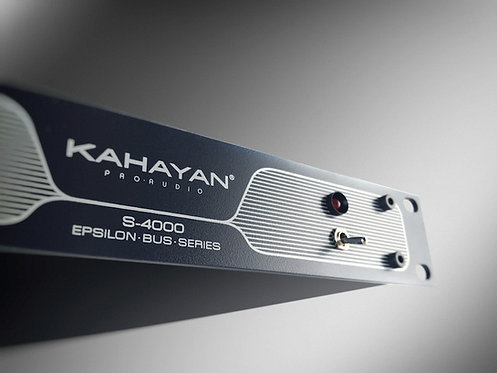 KAHAYAN Epsilon Expansion_Solid 4000