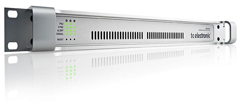 DB 6 _ Tc Electronic