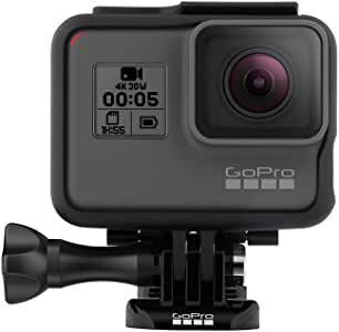 GoPro Hero5 CHDHX-501
