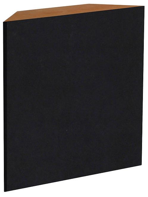 VICOUSTIC DIFFUSION Super Bass Extreme Premium (Box: 2uni)