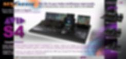 S4_ver 4_final_00030 copy_web2.jpg