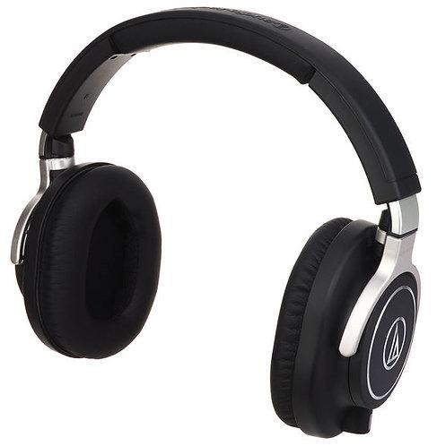 Auriculares Dj_Audio-Technica ATH-M70 X