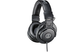 Audio-Technica MX30