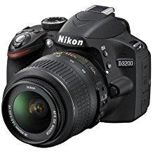 Nikon COOLPIX B500 - Cámara Digital DE 16 MP