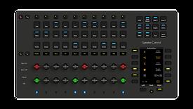 Avid S6 Post Module