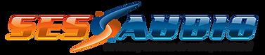 Logo _sesaudio_web2.png