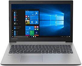 "Lenovo ideapad 330-15ARR - Ordenador Portátil 15.6"" HD (Intel Core i5-8250U, 8GB"