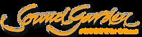 logo Sound Garden.png