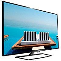 "Philips 40"" TV LED FHD WiFi HDMI2 USB"