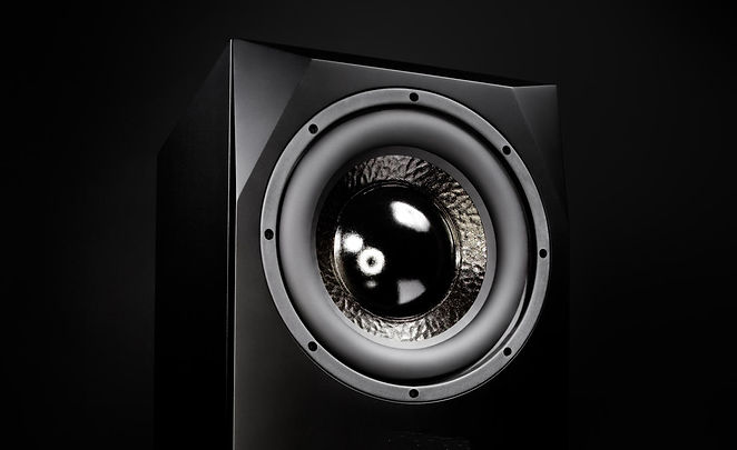 adam-audio-subwoofer-1960-2-1200x735.jpg