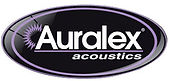 Logo Auralex