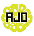 LOGO-ajo taller arquitectura.png
