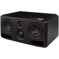 MONITOR Adam Audio S3H