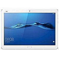 """Huawei Mediapad M3 Lite 10 - Tablet 10.1"""" FullHD IPS (WiFi, Procesador Octa-Core"""